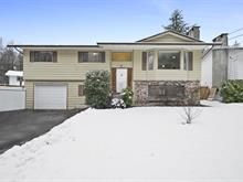 House for sale in Valleycliffe, Squamish, Squamish, 38541 Westway Avenue, 262450170 | Realtylink.org