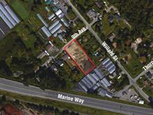 Lot for sale in Big Bend, Burnaby, Burnaby South, 6182 9th Avenue, 262443997   Realtylink.org