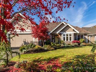 House for sale in Courtenay, Crown Isle, 3240 Majestic Drive, 462530 | Realtylink.org