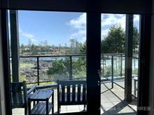 Apartment for sale in Ucluelet, PG Rural East, 596 Marine Drive, 449484   Realtylink.org