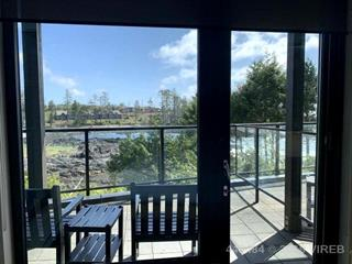 Apartment for sale in Ucluelet, PG Rural East, 596 Marine Drive, 449484 | Realtylink.org