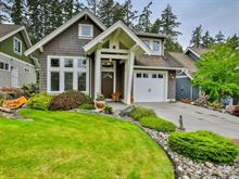 Apartment for sale in Qualicum Beach, PG City Central, 5251 Island Hwy, 461558 | Realtylink.org