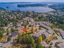 Lot for sale in Nanaimo, Abbotsford, 3240 Fieldstone Way, 459748 | Realtylink.org
