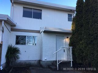 Apartment for sale in Campbell River, Burnaby East, 400 Robron Road, 463600 | Realtylink.org