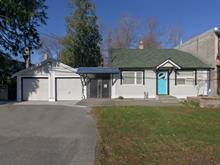 House for sale in Central Pt Coquitlam, Port Coquitlam, Port Coquitlam, 2617 Kingsway Avenue, 262444793   Realtylink.org