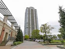 Apartment for sale in Sullivan Heights, Burnaby, Burnaby North, 3507 9888 Cameron Street, 262450776 | Realtylink.org
