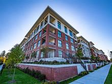 Apartment for sale in West Cambie, Richmond, Richmond, 105 9500 Tomicki Avenue, 262433375   Realtylink.org