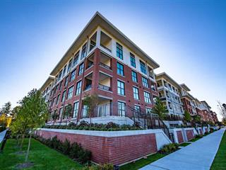 Apartment for sale in West Cambie, Richmond, Richmond, 105 9500 Tomicki Avenue, 262433375 | Realtylink.org