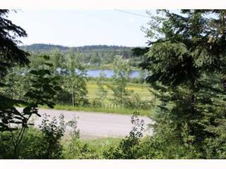 Lot for sale in Horsefly, Williams Lake, Williams Lake, 5730 Horsefly Road, 257226511 | Realtylink.org