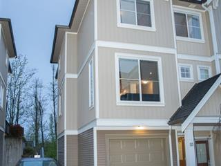 Townhouse for sale in Abbotsford West, Abbotsford, Abbotsford, 53 31032 Westridge Place, 262443712   Realtylink.org