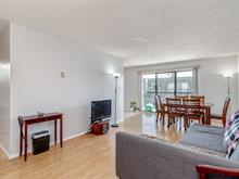 Apartment for sale in South Arm, Richmond, Richmond, 312 8011 Ryan Road, 262451485 | Realtylink.org