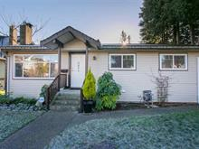 House for sale in Queensbury, North Vancouver, North Vancouver, 645 E 6th Street, 262451505 | Realtylink.org