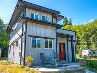 House for sale in Ucluelet, Salmon Beach, 1185 5th Ave, 458869 | Realtylink.org
