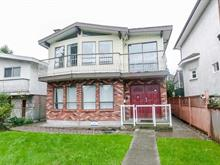 House for sale in Mount Pleasant VE, Vancouver, Vancouver East, 840 E 12th Avenue, 262427297 | Realtylink.org