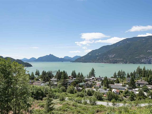 House for sale in Britannia Beach, Squamish, 1001 Goat Ridge Drive, 262446871 | Realtylink.org