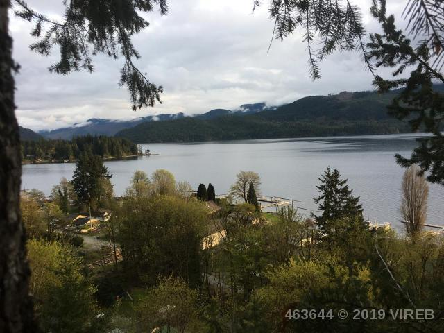 Lot for sale in Youbou, Youbou, 10550 Lupin Lane, 463644 | Realtylink.org