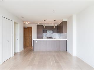Apartment for sale in McLennan North, Richmond, Richmond, 1505 9099 Cook Road, 262448362 | Realtylink.org
