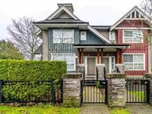 Townhouse for sale in Champlain Heights, Vancouver, Vancouver East, 3286 E 54th Avenue, 262446159   Realtylink.org