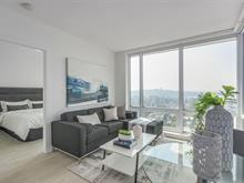 Apartment for sale in Lynnmour, North Vancouver, North Vancouver, 1804 680 Seylynn Crescent, 262449584 | Realtylink.org