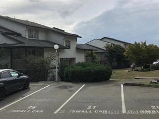 Apartment for sale in Courtenay, North Vancouver, 146 Back Road, 464512 | Realtylink.org