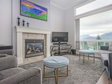 Townhouse for sale in Chilliwack Mountain, Chilliwack, Chilliwack, 52 8590 Sunrise Drive, 262436092 | Realtylink.org