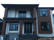 House for sale in Connaught Heights, New Westminster, New Westminster, 2309 Dublin Street, 262447498 | Realtylink.org