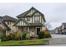 House for sale in King George Corridor, Surrey, South Surrey White Rock, 14781 34a Avenue, 262447500 | Realtylink.org