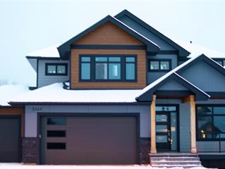 House for sale in Charella/Starlane, Prince George, PG City South, 2444 Grafton Place, 262410598   Realtylink.org