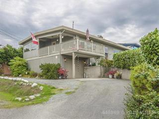 House for sale in Nanaimo, Abbotsford, 905 Malaspina Cres, 446869 | Realtylink.org