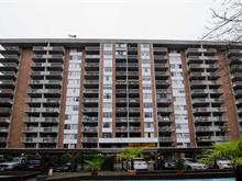 Apartment for sale in Pemberton NV, North Vancouver, North Vancouver, 801 2012 Fullerton Avenue, 262448924 | Realtylink.org