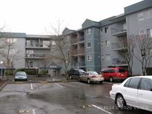 Apartment for sale in Courtenay, North Vancouver, 1050 Braidwood Road, 464534 | Realtylink.org