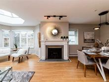 Apartment for sale in Fairview VW, Vancouver, Vancouver West, 302 725 W 7th Avenue, 262449136 | Realtylink.org