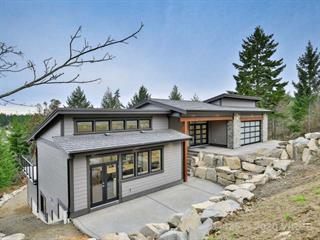 House for sale in Nanoose Bay, Fairwinds, 3579 Collingwood Drive, 464485 | Realtylink.org