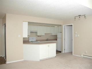 Apartment for sale in Parksville, Mackenzie, 265 Mills Street, 464470 | Realtylink.org