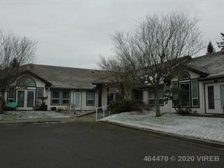 Apartment for sale in Parksville, Mackenzie, 265 Mills Street, 464470   Realtylink.org