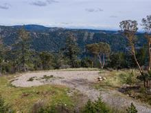 Lot for sale in Other, N. Delta, Lot 14 Goldstream Heights Drive, 464040 | Realtylink.org