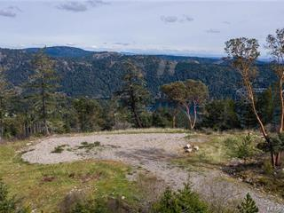 Lot for sale in Other, N. Delta, Lot 14 Goldstream Heights Drive, 464040   Realtylink.org