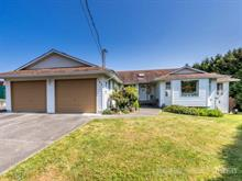 House for sale in Comox, Islands-Van. & Gulf, 1589 Arbutus Ave, 463696 | Realtylink.org