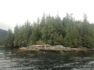 Lot for sale in Tofino, PG Rural South,  Fortune Channel, 457098   Realtylink.org
