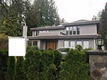 House for sale in Southlands, Vancouver, Vancouver West, 6057 Blenheim Street, 262439429 | Realtylink.org