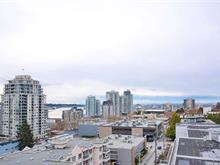 Apartment for sale in Downtown NW, New Westminster, New Westminster, 603 500 Royal Avenue, 262449781 | Realtylink.org