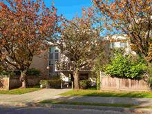Apartment for sale in Fairview VW, Vancouver, Vancouver West, 106 1775 W 11th Avenue, 262447983 | Realtylink.org