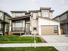 House for sale in Aberdeen, Abbotsford, Abbotsford, 27989 Stagecoach Avenue, 262419638   Realtylink.org