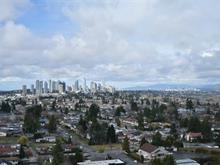 Apartment for sale in Highgate, Burnaby, Burnaby South, 2402 7108 Collier Street, 262447978 | Realtylink.org