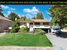 House for sale in Langley City, Langley, Langley, 19851 46 Avenue, 262441206   Realtylink.org