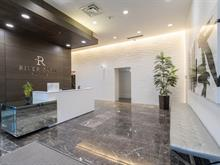 Apartment for sale in Brighouse, Richmond, Richmond, 805 5233 Gilbert Road, 262450178 | Realtylink.org