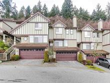 Townhouse for sale in Westwood Plateau, Coquitlam, Coquitlam, 46 1486 Johnson Street, 262449591   Realtylink.org
