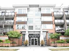 Apartment for sale in West Cambie, Richmond, Richmond, 122 9500 Odlin Road, 262448850 | Realtylink.org