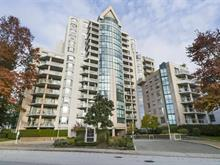 Apartment for sale in North Coquitlam, Coquitlam, Coquitlam, 1005 1189 Eastwood Street, 262450709 | Realtylink.org