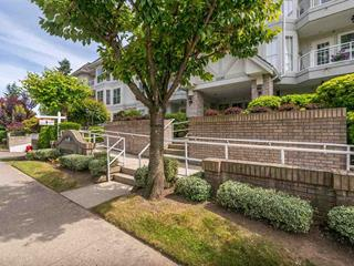 Apartment for sale in King George Corridor, Surrey, South Surrey White Rock, 202 15290 18 Avenue, 262443045 | Realtylink.org